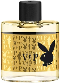 Parfüümid Playboy VIP 100ml EDT