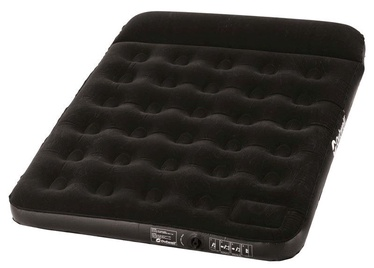 Madrats täispuhut Outwell Flock Classic Double with Pillow and Pump