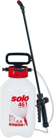 Solo 461 Handheld Sprayer 5l