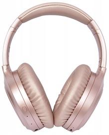 Toshiba Wireless Headphone RZE-BT160H Rose Gold