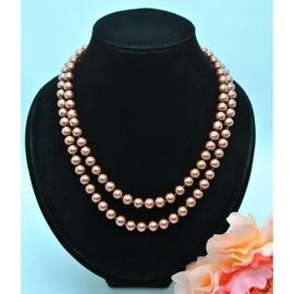 Vincento Fashion Necklace LC-1207