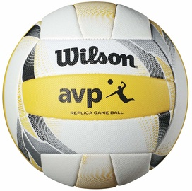Wilson Volleyball AVP II Replica WTH6017XB
