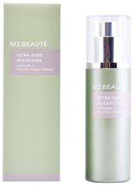Näosprei M2 Beaute Ultra Pure Solutions Vitamin C Spray, 75 ml