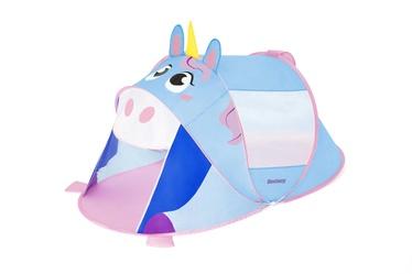 Laste telk Bestway Unicorn Play