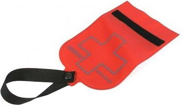 Ortlieb First-Aid-Kit M