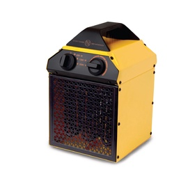 Kalorifeer Forte Tools LIH-10, 2 kW