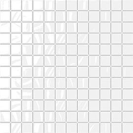 MOSAIIK TEMARI VALGE 29.8X29.8