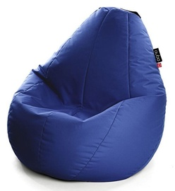 Kott-tool Qubo Comfort 90 Fit Blueberry Pop, 120 l