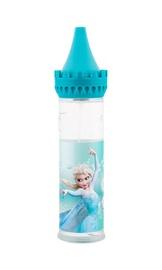 Disney Frozen Elsa 100ml EDT