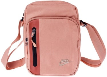 Nike Core Small Items 3.0 BA5268-605 Pink