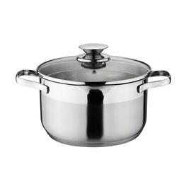 Domoletti Pot Cuba CWKS01020 3.5l