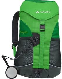 Vaude Puck 10 Green