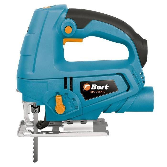 Bort BPS-725N-L Jigsaw