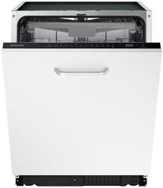 Bстраеваемая посудомоечная машина Samsung DW60M6050BB/EO