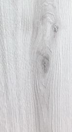 Kronopol Laminated Wood Flooring D4926