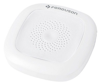 Ferguson FS1HT Humidity and Temperature Sensor