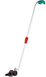 Bosch Telescopic Handle For Isio II