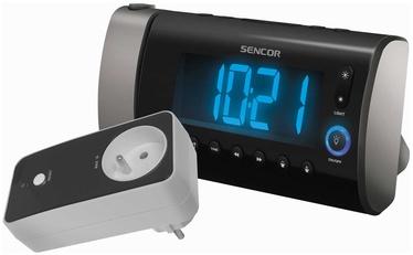 Sencor SRC 350