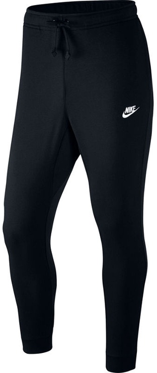 Nike NSW Jogger Pants 804465 010 Black S