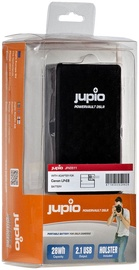 Jupio PowerVault DSLR LP-E8 28Wh