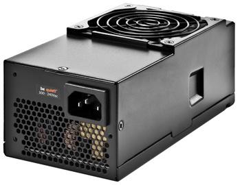 Be Quiet! ATX 2.4 TFX Power 2 Bronze 300W BN228