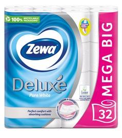 ZEWA DELUXE PURE VALGE 32
