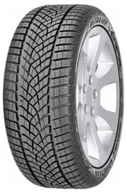 Autorehv Goodyear UltraGrip Performance Gen1 235 55 R17 103V XL