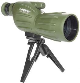 Konus Konuspot 50 15x-40x Green