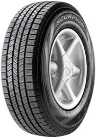 Autorehv Pirelli Scorpion Ice & Snow 275 40 R20 106V XL RunFlat