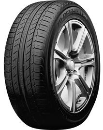 Летняя шина Blacklion Cilerro BH15, 205/55 Р16 94 V XL