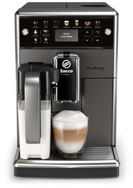 Kohvimasin Saeco PicoBaristo SM5572/10