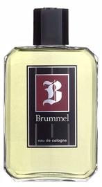 Parfüümid Antonio Puig Brummel 125ml EDC