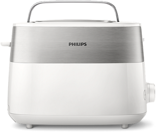 Тостер Philips HD2516/00