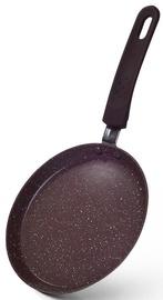 Fissman Mosses Stone Crepe Pan 18cm 14938