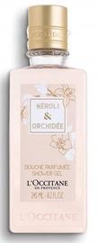 Гель для душа L´Occitane Neroli & Orchidee, 245 мл