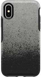 Otterbox Symmetry Series Case For Apple iPhone XS Max Grey