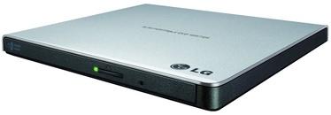 LG External DRW GP57ES40
