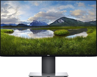 Dell UltraSharp U2421HE