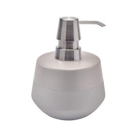 Aquanova Opaco Soap Dispenser 450ml Shark