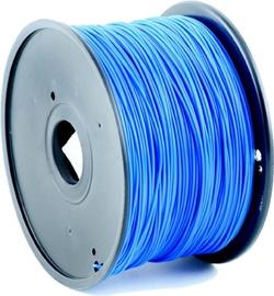 Gembird 3DP-PLA 1.75mm 1kg 330m Blue