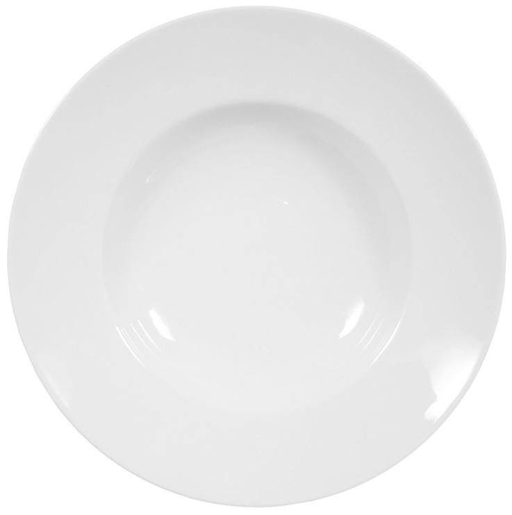 Seltmann Weiden Meran Deep Plate 27cm