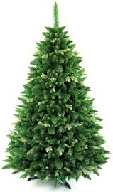 AmeliaHome Debbie Christmas Tree Green 120cm