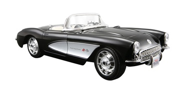 Maisto Chevrolet Corvette SP (A) 1957 1:24