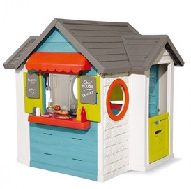 Smoby Chef House 810403