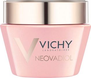 Näokreem Vichy Neovadiol Rose Platinum, 50 ml