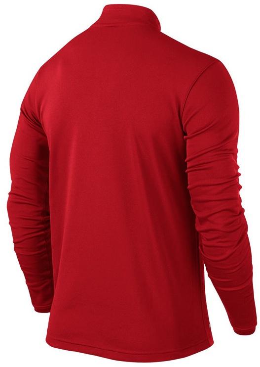 Nike Academy 16 Midlayer Top 725930 657 Red XL