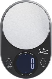 Jata 721 Electronic kitchen scale