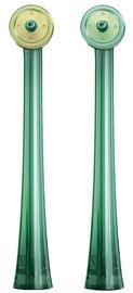 Philips Sonicare AirFloss HX 8012/07