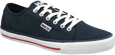 Helly Hansen Fjord Canvas Shoes V2 11466-597 36