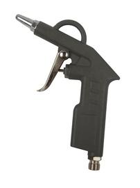 Suruõhupüstol Vagner SDH ORO DG-10B-1, 2 cm